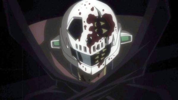 コンクリート・レボルティオ 超人幻想 (56)