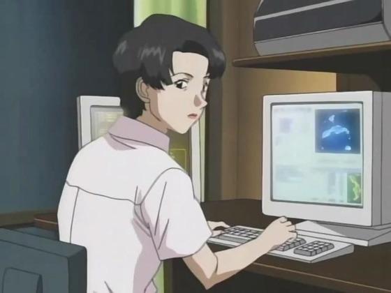 「蒼穹のファフナー」第2話感想 (77)