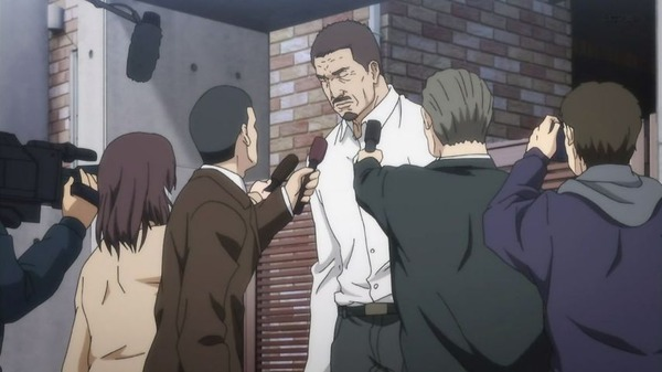 「いぬやしき」6話 (33)
