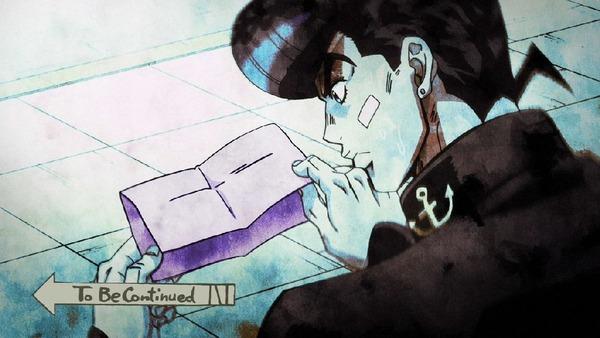 「ジョジョの奇妙な冒険 ダイヤモンドは砕けない」 (57)