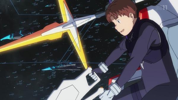 「ダーリン・イン・ザ・フランキス」23話感想  (9)