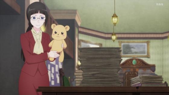 「はめふらX」2期 9話感想 (45)