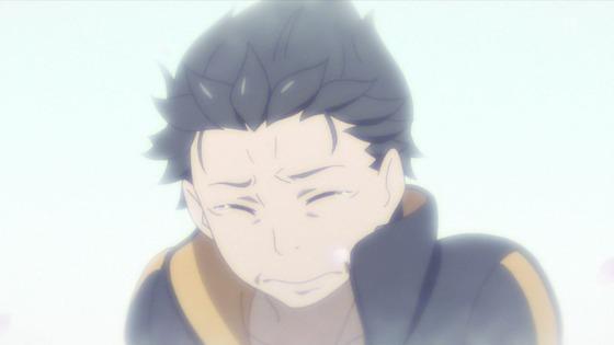 「リゼロ」第29話感想 (57)