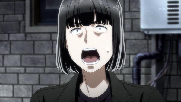 「ヒナまつり」8話感想 (21)