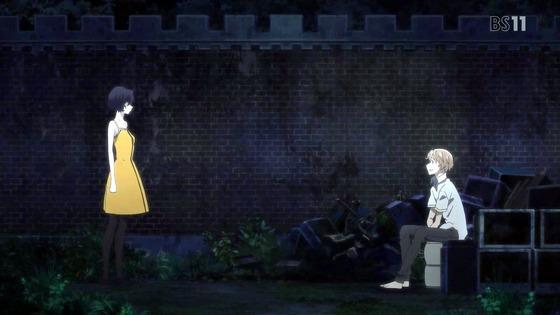 「グレイプニル」第10話感想 (53)