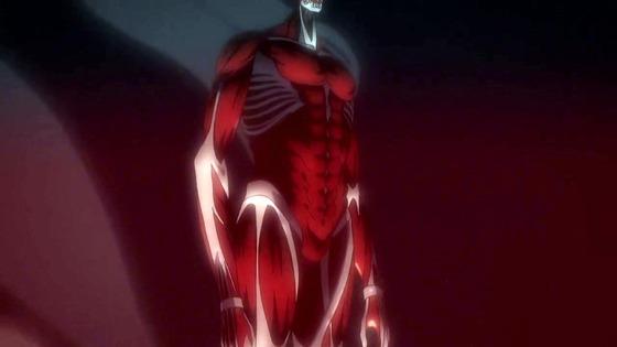「進撃の巨人」66話(4期 7話)感想 (119)