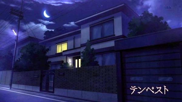 「魔法少女サイト」2話 (9)