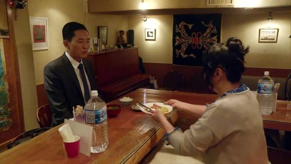 「孤独のグルメ  Season8」3話感想 (79)