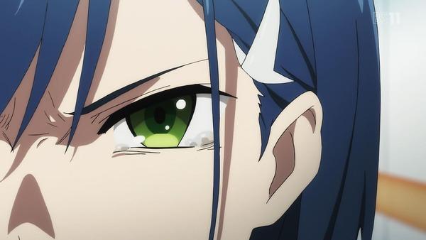 「ダーリン・イン・ザ・フランキス」14話 (23)
