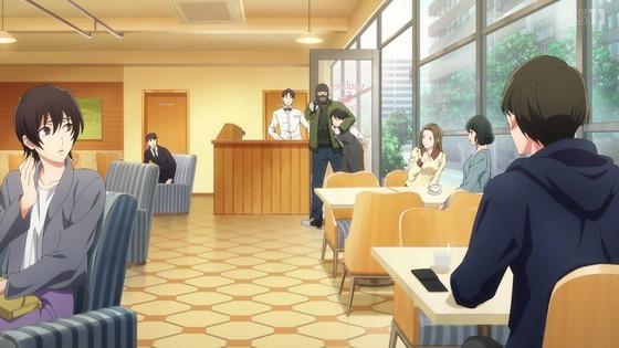 「ヒプノシスマイク」第2話感想 画像 (47)