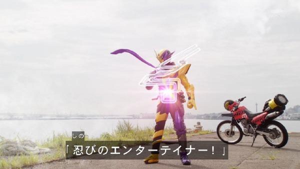 「仮面ライダービルド」5話 (35)