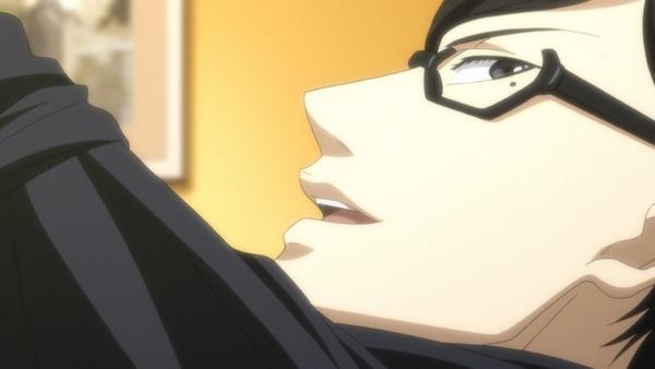 「坂本ですが?」10話感想 (20)