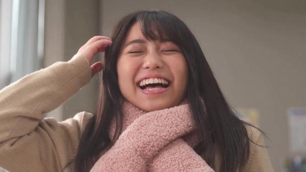 ドラマ版「ゆるキャン△」第6話感想 画像 (42)