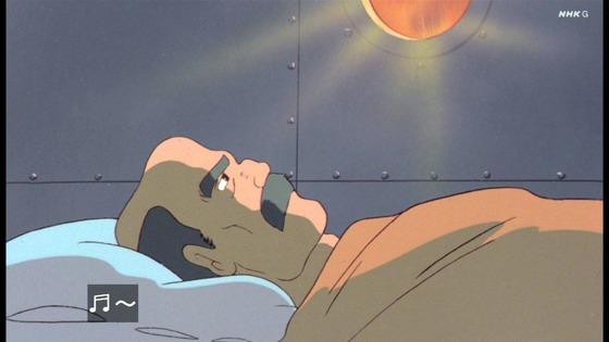 「未来少年コナン」第25話感想(実況まとめ)画像  (115)
