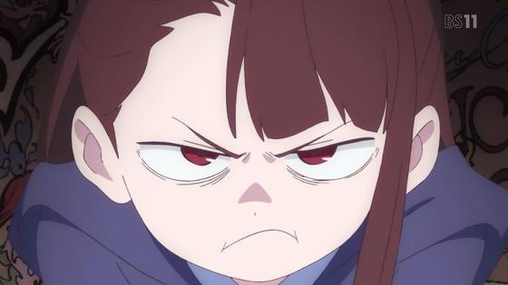 「リトルウィッチアカデミア」6話 (12)