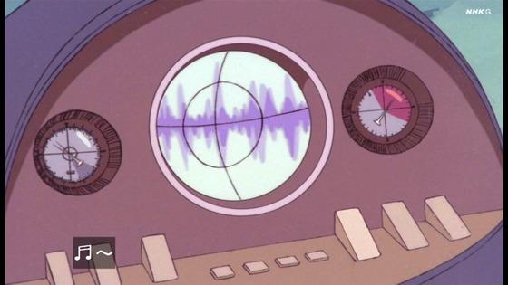 「未来少年コナン」第10話感想  (46)