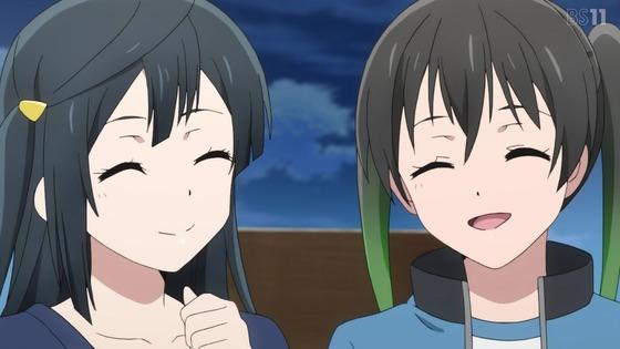 「ラブライブ!虹ヶ咲学園」11話感想 画像 (66)