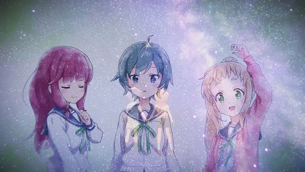 「恋する小惑星」9話感想 画像 (4)
