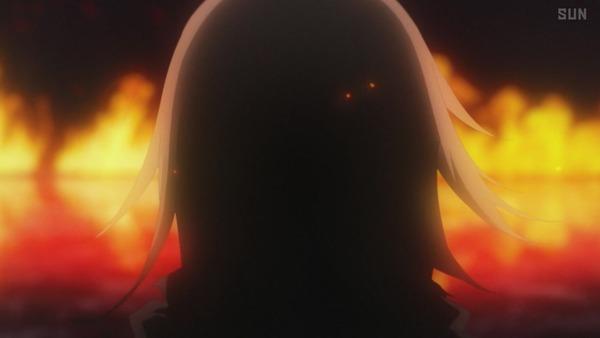 「アズールレーン」10話感想 画像  (5)