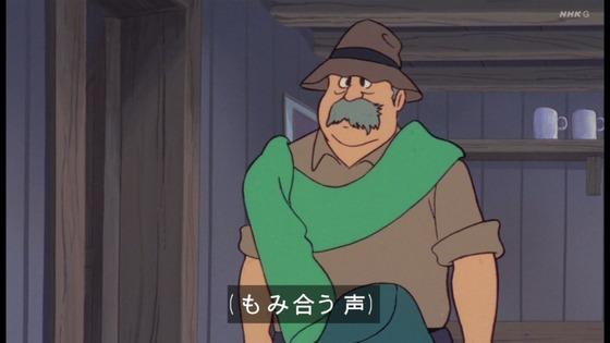 「未来少年コナン」第20話感想 画像 (35)