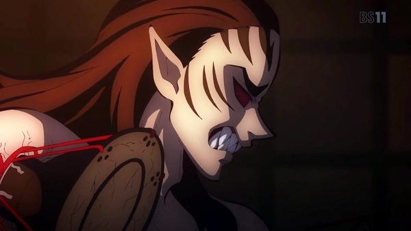 「鬼滅の刃」11話感想 (66)