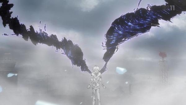 「とある魔術の禁書目録Ⅲ」3期 20話感想 (5)
