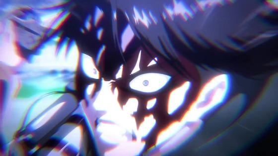 「進撃の巨人 The Final Season」61話(4期 2話)感想画像  (44)