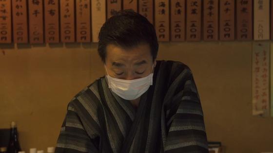 「孤独のグルメ Season9」8話感想 (73)