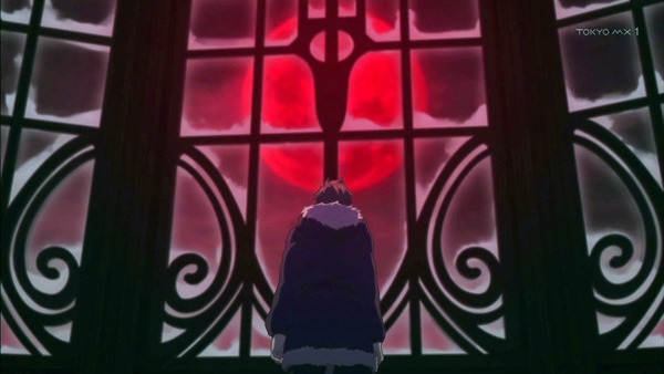 「テイルズ オブ ゼスティリア ザ クロス」24話 (25)