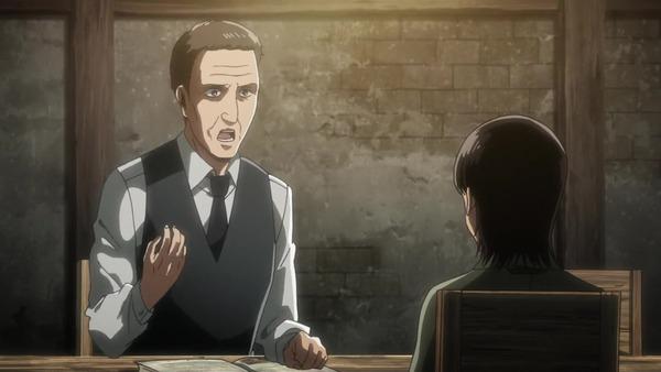 「進撃の巨人」第57話 (31)