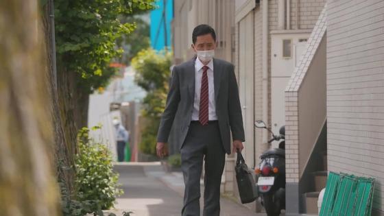 「孤独のグルメ Season9」1話感想 (39)