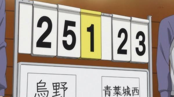 ハイキュー!! セカンドシーズン 21話 (18)