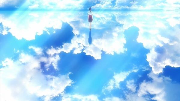 「恋は雨上がりのように」12話 最終回 (43)