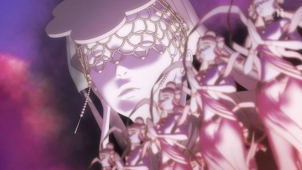「宝石の国」6話 (44)