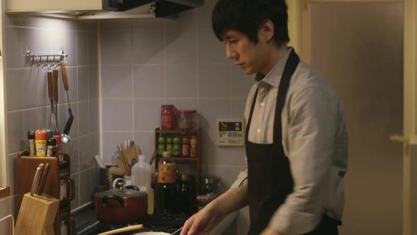 「きのう何食べた?」9話感想 (116)