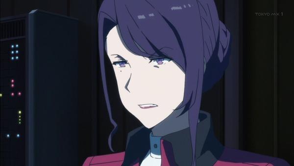 「刀使ノ巫女」7話 (26)