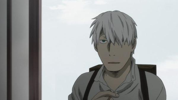 蟲師 (8)