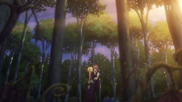 「FateApocrypha」14話 (55)