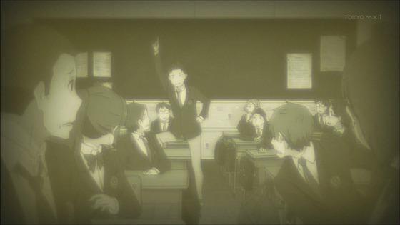 「リゼロ」第29話感想 (99)