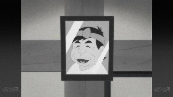 おそ松さん (75)