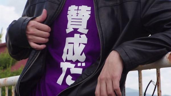 「仮面ライダービルド」43話感想 (26)