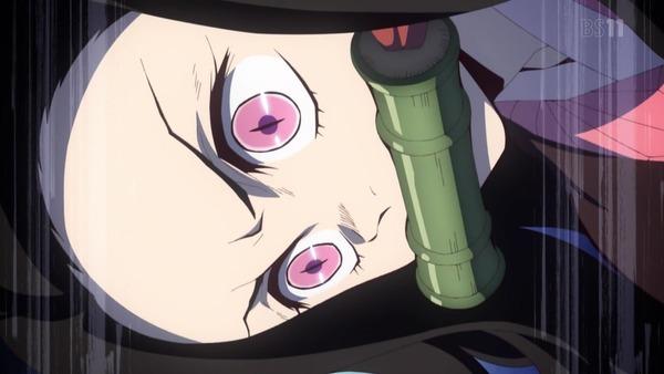 「鬼滅の刃」9話感想  (45)