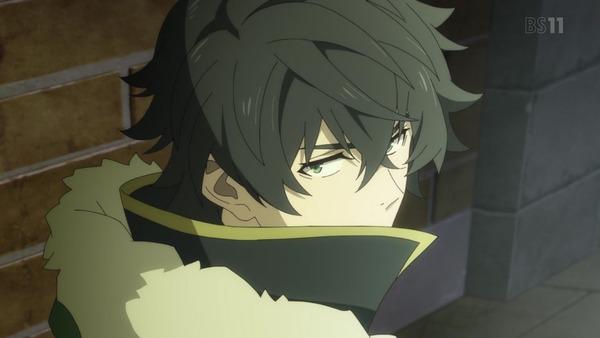 「盾の勇者の成り上がり」21話感想 (58)