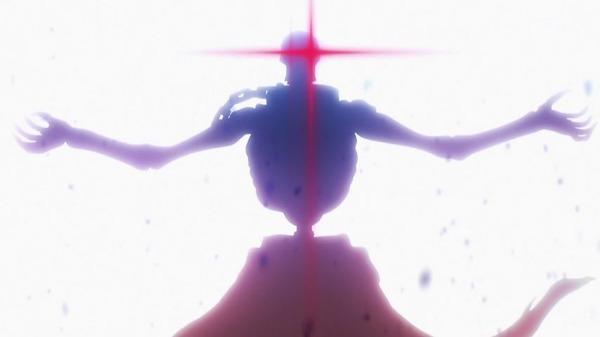 「オーバーロードⅢ」(3期)8話感想  (26)