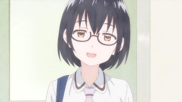 「あそびあそばせ」5話感想 (51)