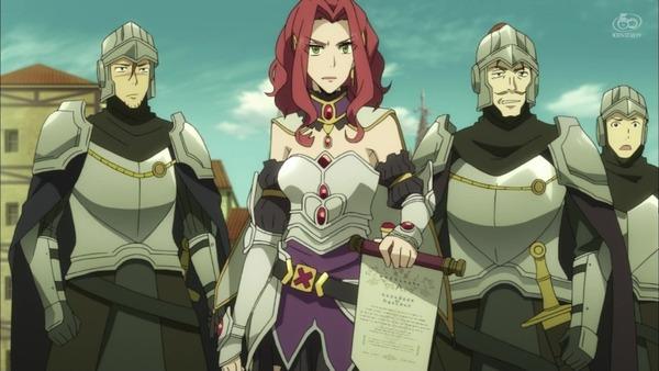 「盾の勇者の成り上がり」9話感想 (59)
