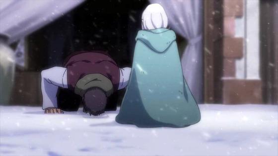 「Re:ゼロから始める異世界生活 氷結の絆」 (177)