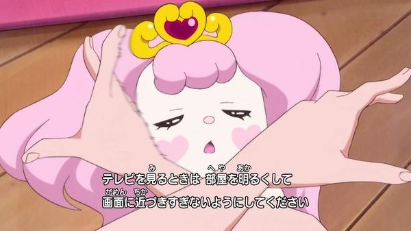 プリンセスプリキュア (1)