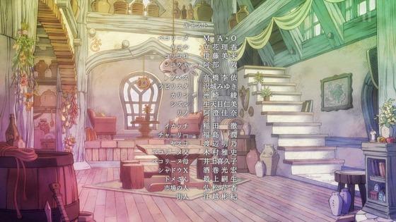 「プリンセスコネクト!ReDive」第12話感想 (66)