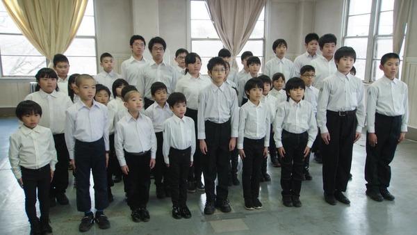 「仮面ライダービルド」25話 (8)